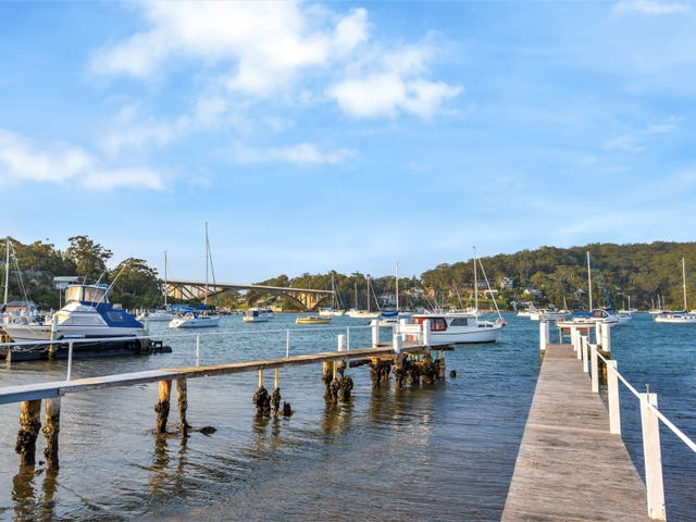2/84 Booker Bay Road, Booker Bay, NSW 2257