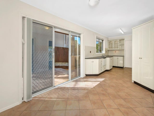 61 Binalong Avenue, Allambie Heights, NSW 2100