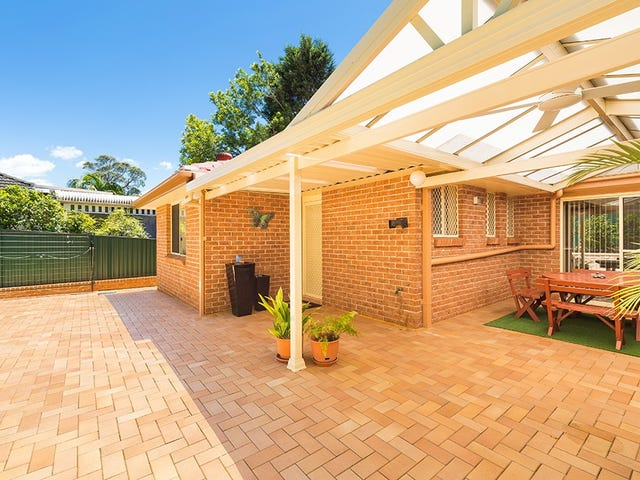 3/225 Willarong Road, Caringbah South, NSW 2229