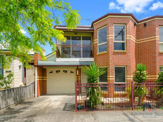 1/157 Charles Street, Seddon, Vic 3011