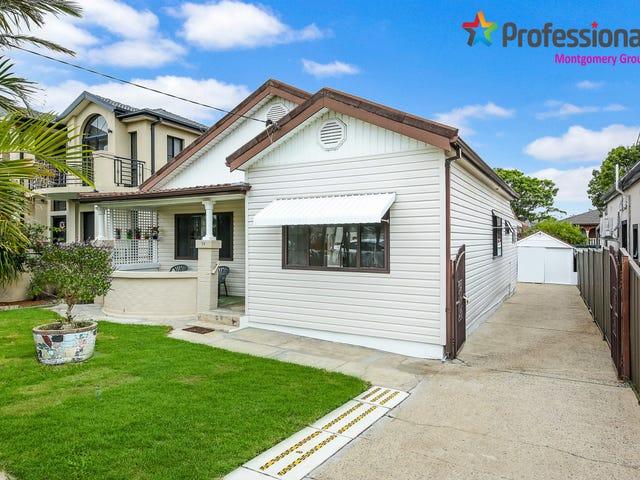 14 Wallace Street, Bexley, NSW 2207