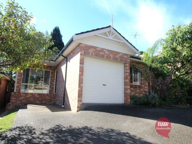 8/1-1A Kemp Street, Gladesville, NSW 2111