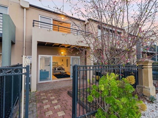 5/35 Warehouse Lane, Mawson Lakes, SA 5095