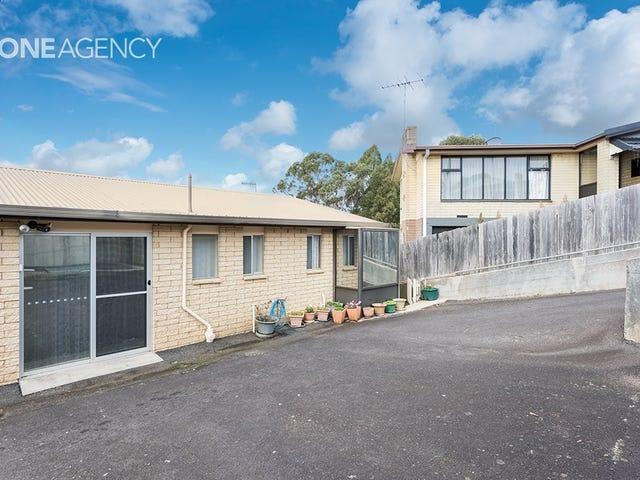 2/11 Bathurst Street, Upper Burnie, Tas 7320