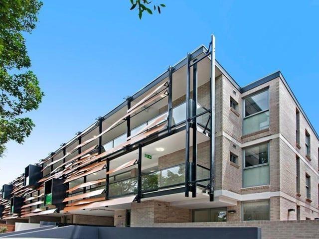 210/1-7 Waratah Avenue, Randwick, NSW 2031