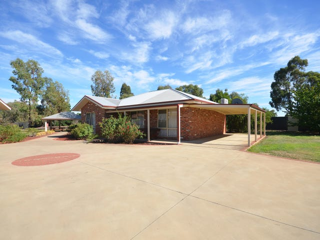 55 Perricoota Road, Moama, NSW 2731