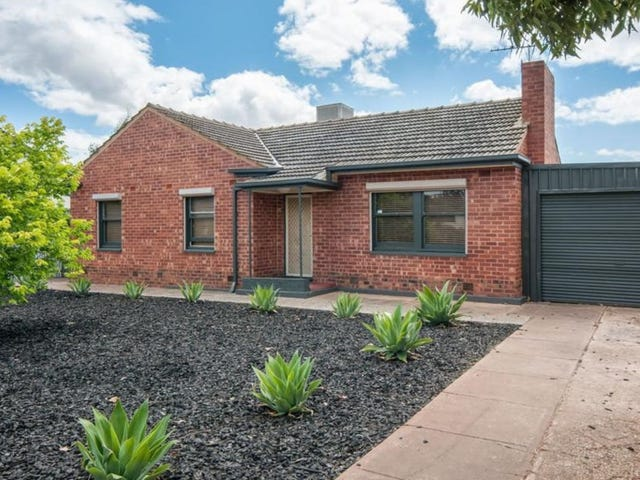 13 Brixton Road, Elizabeth North, SA 5113