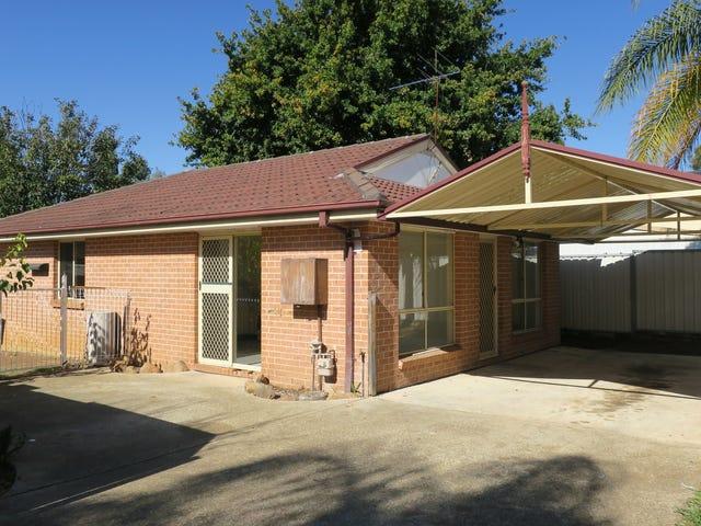 24A Hobart Street, St Marys, NSW 2760