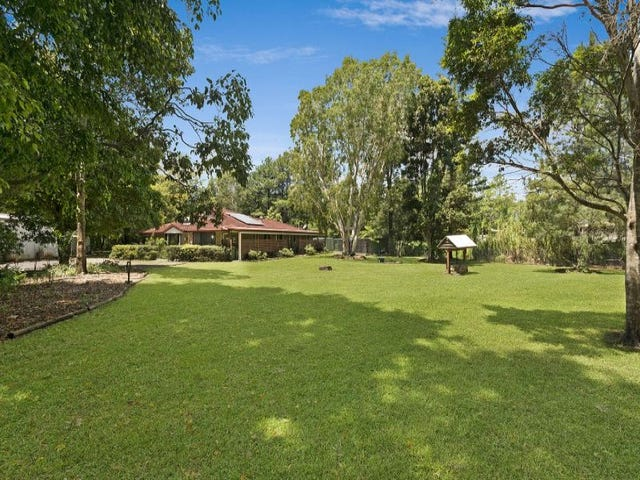 42 Spanner Road, Glass House Mountains, Qld 4518