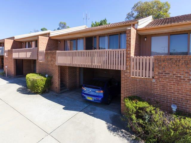 8/29 High Street St, Queanbeyan, NSW 2620