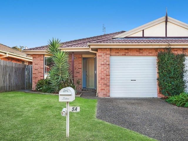 5A Woodview Avenue, Lisarow, NSW 2250