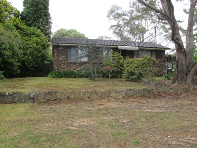 44 Cook Road, Wentworth Falls, NSW 2782