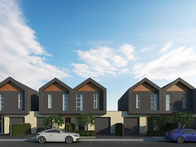 1-3/34 Struan Avenue, Warradale, SA 5046