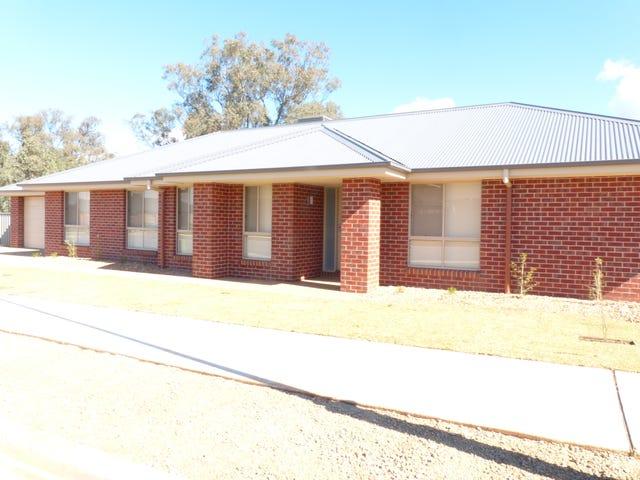 3 Osprey Street, Thurgoona, NSW 2640