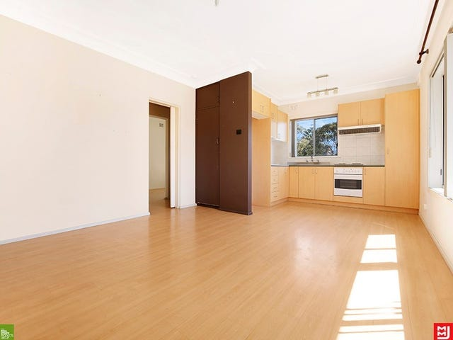 12/13 George Street, Wollongong, NSW 2500