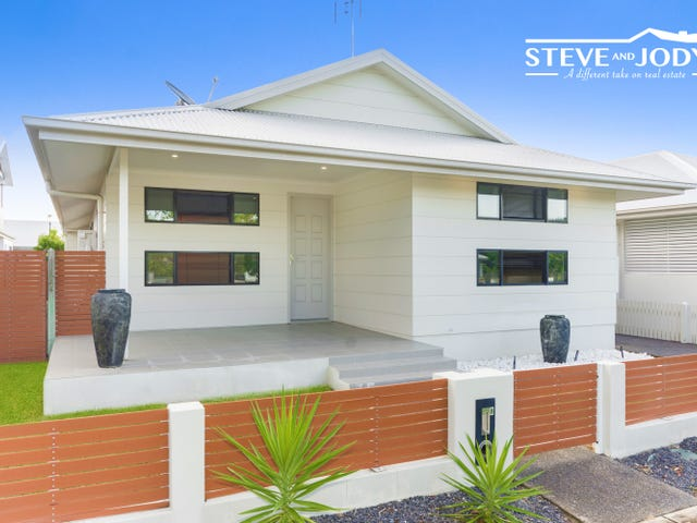 8 Greater Ascot Avenue, Shaw, Qld 4818