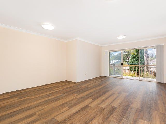21/51-55 Miranda Road, Miranda, NSW 2228