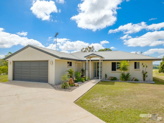 144 De Castella Road, The Palms, Qld 4570