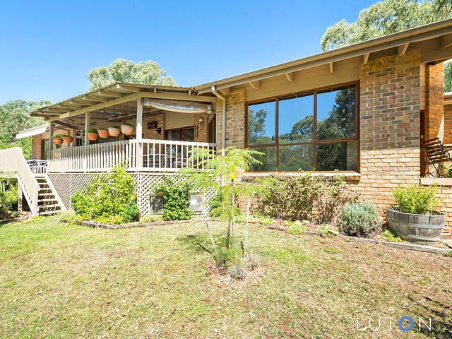 20 Taylor Place, Greenleigh, NSW 2620