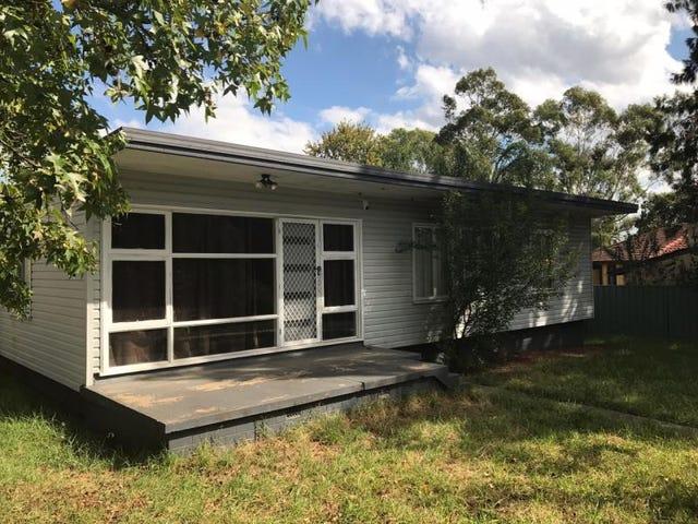 13 Dampier Pl, Whalan, NSW 2770