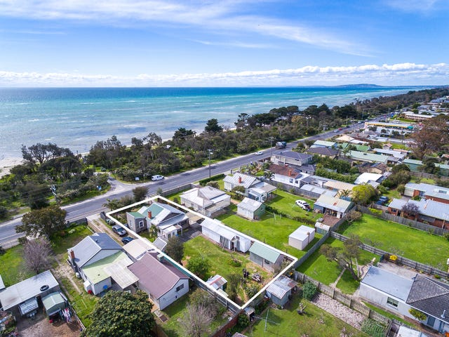 1855 Point Nepean Road, Tootgarook, Vic 3941