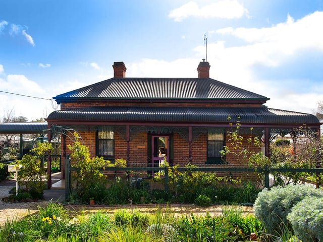 3 Saint Street, Castlemaine, Vic 3450