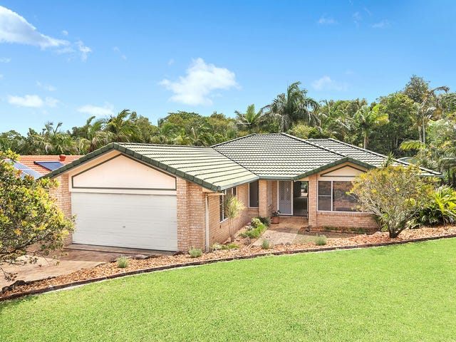 9 Petrel Court, East Ballina, NSW 2478