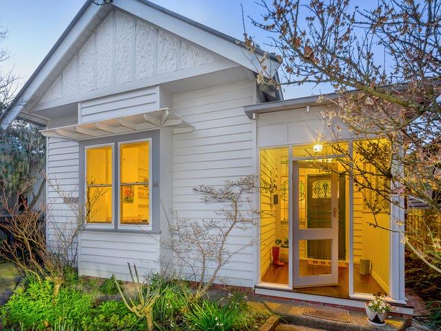 14 Church Street, Ballarat Central, Vic 3350