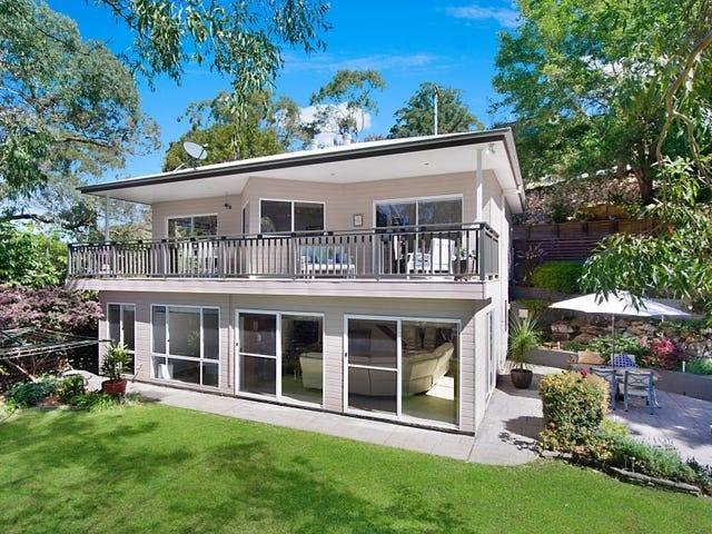 1 Rubie Crescent, East Gosford, NSW 2250