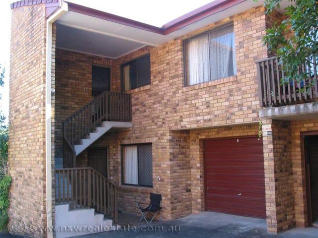 1/8 Lea Close, Coffs Harbour, NSW 2450