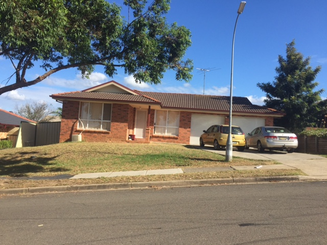 51 Harthouse Road, Ambarvale, NSW 2560