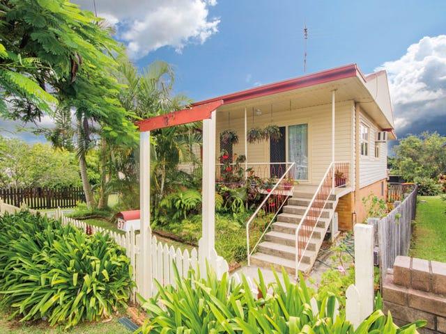 37 Tyson Street, South Grafton, NSW 2460
