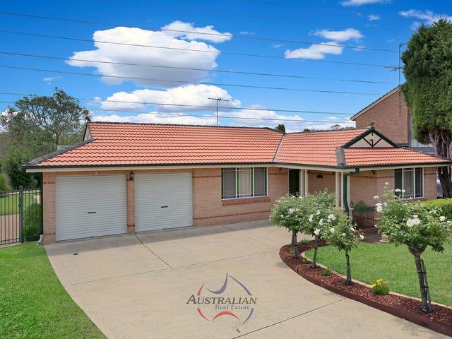 11 Haultain Street, Minto, NSW 2566