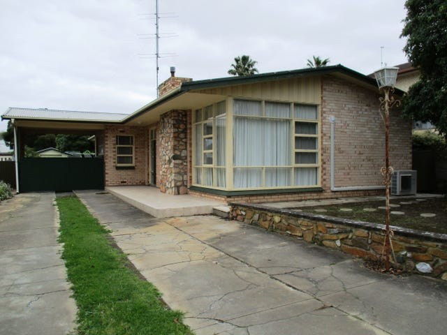 81 OXFORD TERRACE, Port Lincoln, SA 5606