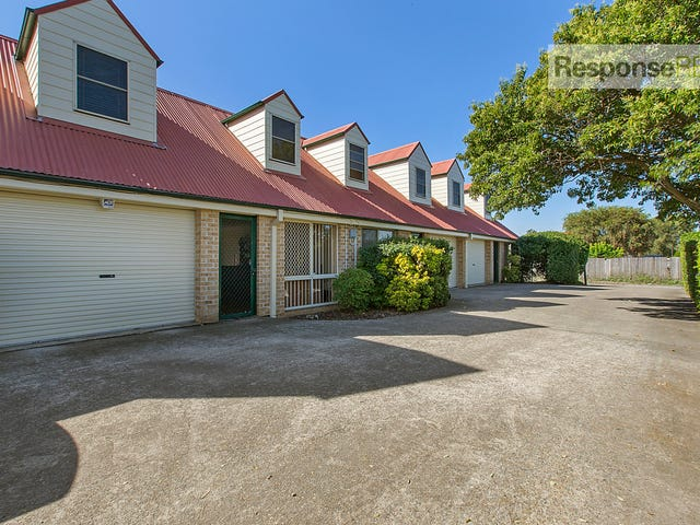 3/546 George Street, Windsor, NSW 2756