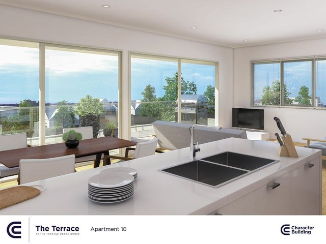 10/97 The Terrace, Ocean Grove, Vic 3226