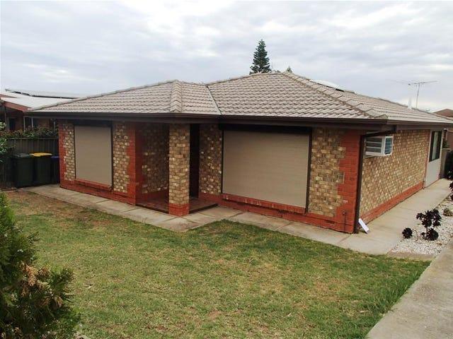 1/453 Grange Road, Seaton, SA 5023