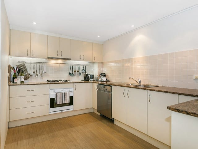 8/1000 Pittwater Rd, Collaroy, NSW 2097