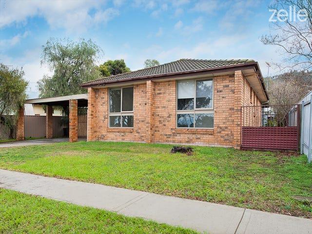 312 Kaitlers Road, Springdale Heights, NSW 2641