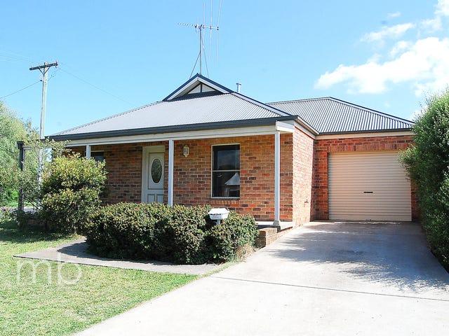 111 Dalton Street, Orange, NSW 2800