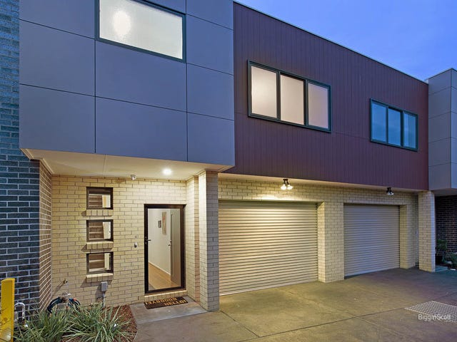 4/18 Woodvale Road, Boronia, Vic 3155