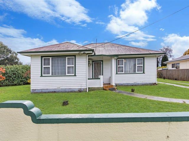 22 Drummond St, Perth, Tas 7300
