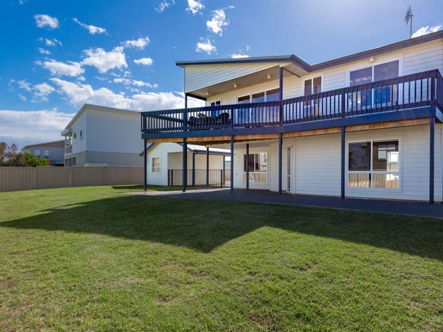 6 Chiton Court, Port Elliot, SA 5212
