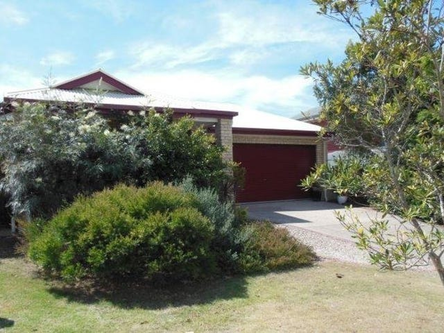 11 Whitecedar Circuit, North Lakes, Qld 4509