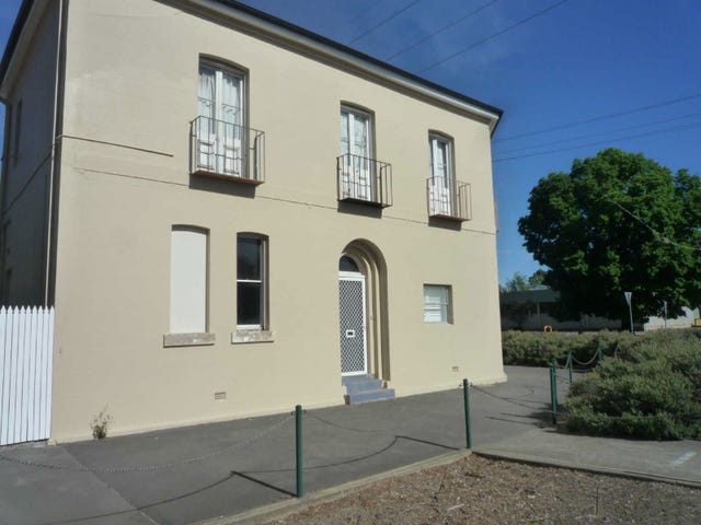 2/269  Anson Street, Orange, NSW 2800
