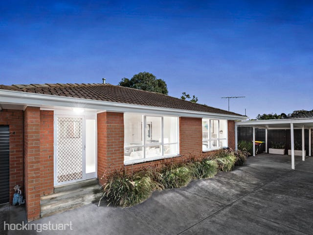 6/1-3 Golden Avenue, Chelsea, Vic 3196