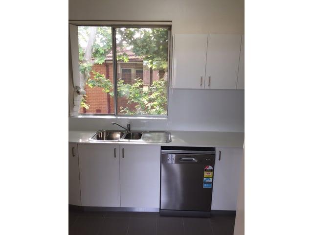 12/125 King Street, Randwick, NSW 2031