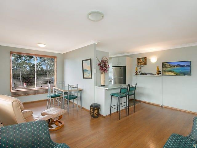 45A Kennedy Drive, Tweed Heads, NSW 2485