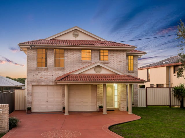 1A Westminster St, Schofields, NSW 2762