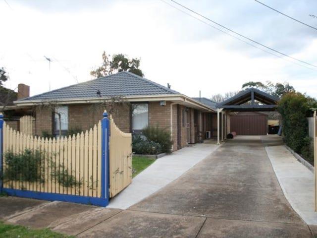 4 Henty Street, Melton South, Vic 3338